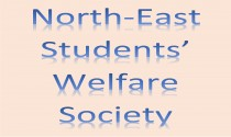 NE Students welfare Society